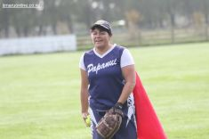 Womens Softball 0135