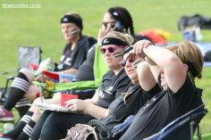 Womens Softball 0138