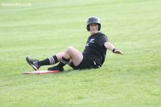Womens Softball 0141