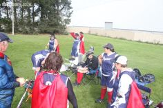 Womens Softball 0150