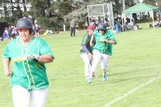 Womens Softball 0157