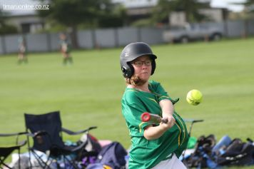 Womens Softball 0179