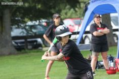 Womens Softball 0181