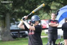 Womens Softball 0184