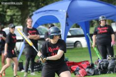 Womens Softball 0185