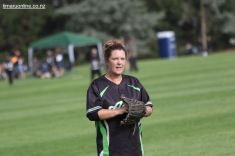 Womens Softball 0187
