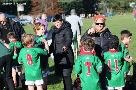 Celtic Club Day JAB 0132