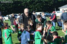 Celtic Club Day JAB 0133