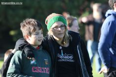 Celtic Club Day JAB 0137
