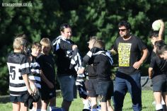 Celtic Club Day JAB 0157
