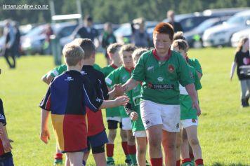 Celtic Club Day JAB 0174