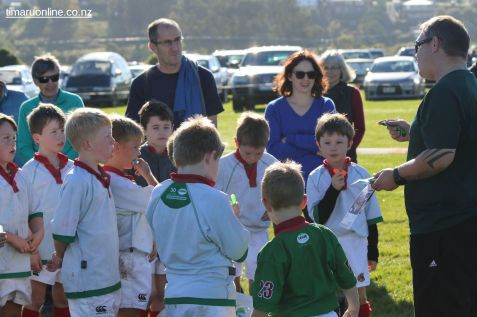 Celtic Club Day JAB 0176