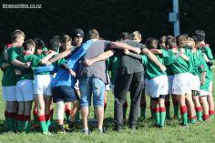 Celtic Club Day JAB 0191