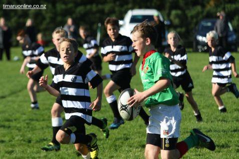 Celtic Club Day JAB 0220