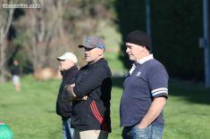 Celtic Club Day JAB 0228