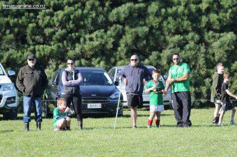 Celtic Club Day JAB 0231