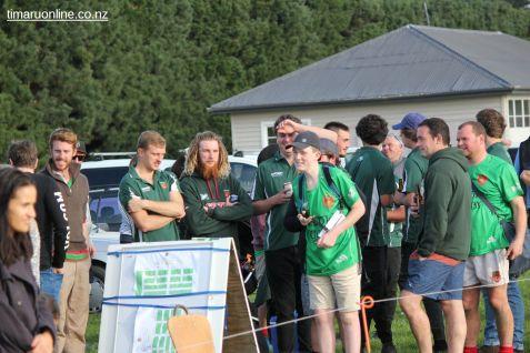 Celtic v Point As 0075