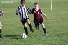 Junior Football 0002