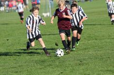 Junior Football 0003