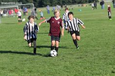 Junior Football 0004