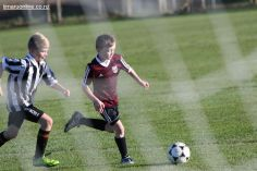 Junior Football 0006