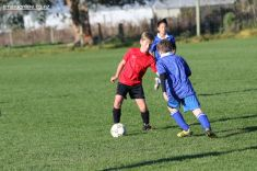Junior Football 0008
