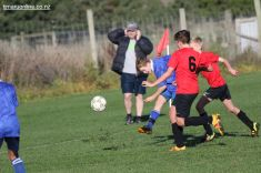 Junior Football 0013
