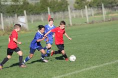 Junior Football 0015