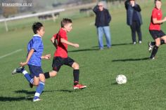 Junior Football 0016