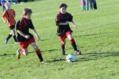 Junior Football 0018