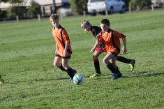 Junior Football 0019