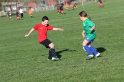 Junior Football 0023