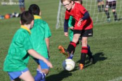 Junior Football 0027