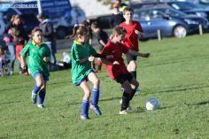 Junior Football 0032
