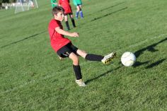 Junior Football 0033