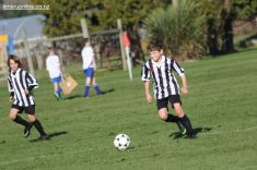 Junior Football 0034