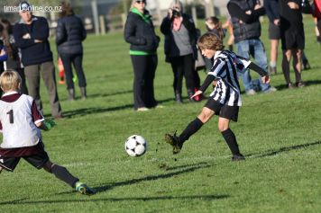 Junior Football 0037