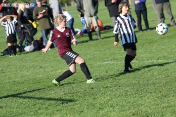 Junior Football 0038