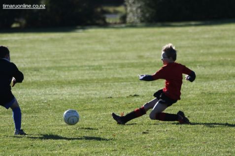 Junior Football 0039
