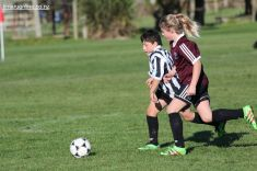 Junior Football 0041