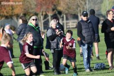 Junior Football 0042