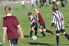 Junior Football 0045