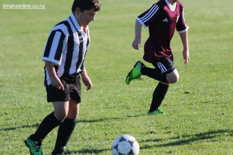 Junior Football 0047