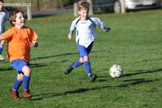 Junior Football 0053