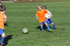 Junior Football 0055