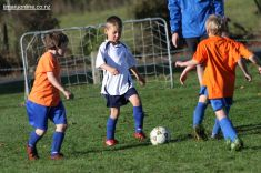 Junior Football 0056