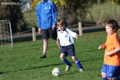 Junior Football 0057