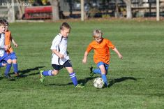 Junior Football 0062