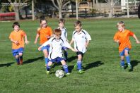 Junior Football 0064