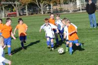 Junior Football 0065